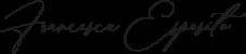 logo_francesca_1